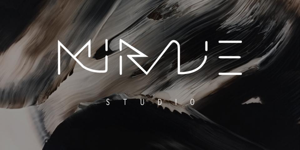 MIRAJE studio logo