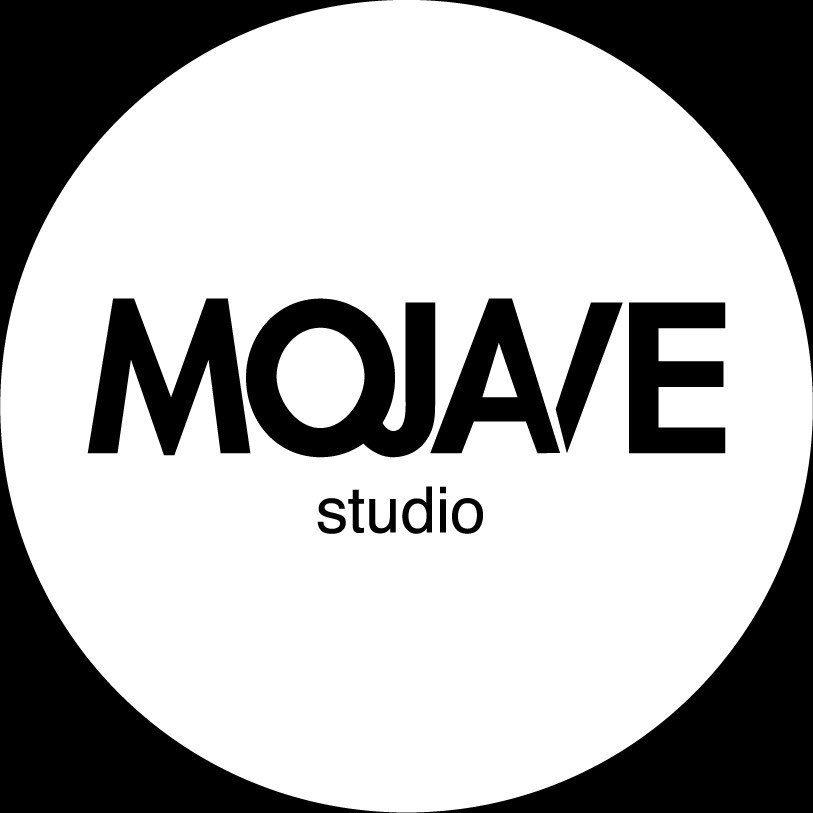MOJAVE studio