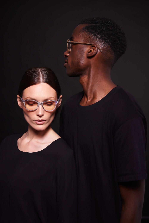 MAGNETIQUE – BAARS eyewear